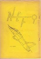 ALEF-9.JPG