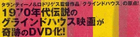 悪魔の調教師(惹句).JPG