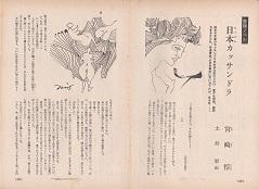 日本カッサンドラ.jpg