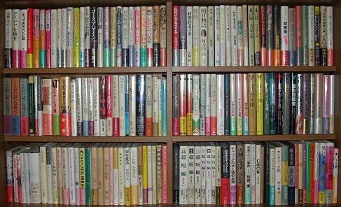 書棚1.JPG