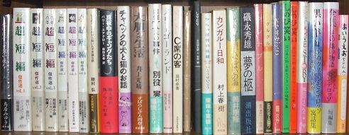 書棚2.JPG