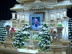祭壇.JPG