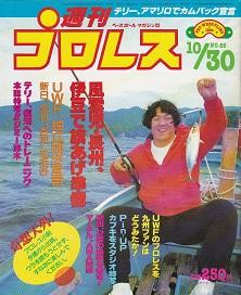 週刊プロレス65号.jpg