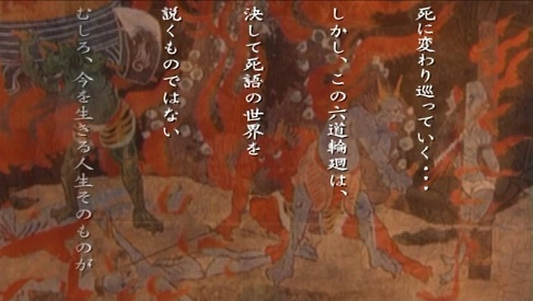 闇武者1.jpg