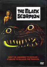 黒い蠍.jpg
