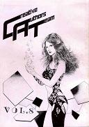 CAT8号.jpg