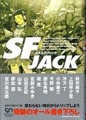 SF JACK.jpg