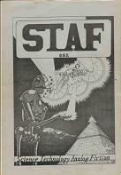 STAF1号.jpg