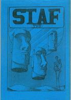STAF2号.jpg