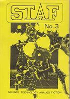 STAF3号.jpg