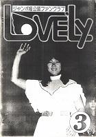 LOVELY-3.jpg