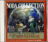 NODA COLLECTION.jpg