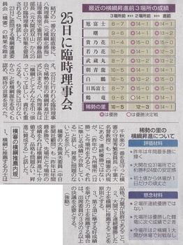 中日新聞2017・1・23.jpg