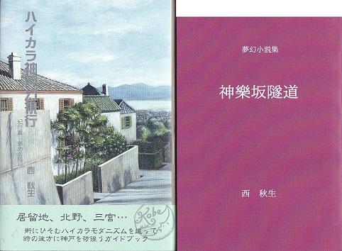 ハイカラ神戸幻視行・神樂坂隧道.jpg