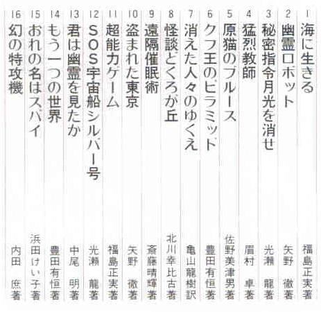 リスト.JPG