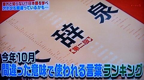 大辞泉.JPG