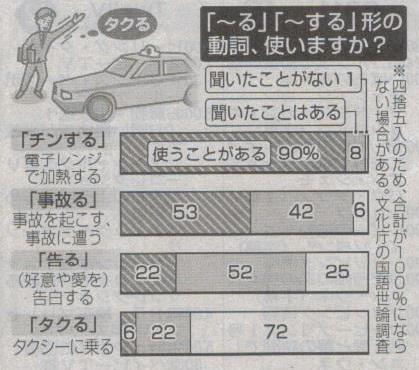 新聞記事より.jpg