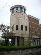 記念館.JPG
