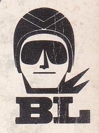 BL.jpg