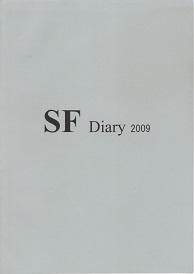 SF Diary 2009.jpg