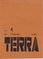 TERRA4号.jpg