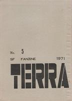 TERRA5号.jpg