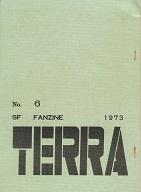 TERRA6号.jpg