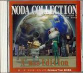 NODA COLLECTION.jpg